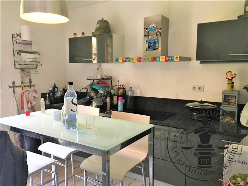 Vente maison / villa Cuttoli corticchiato 297000€ - Photo 5