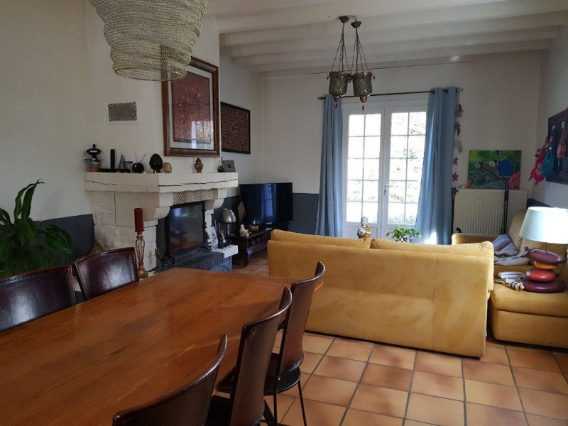 Sale house / villa Bajamont 213 000€ - Picture 12