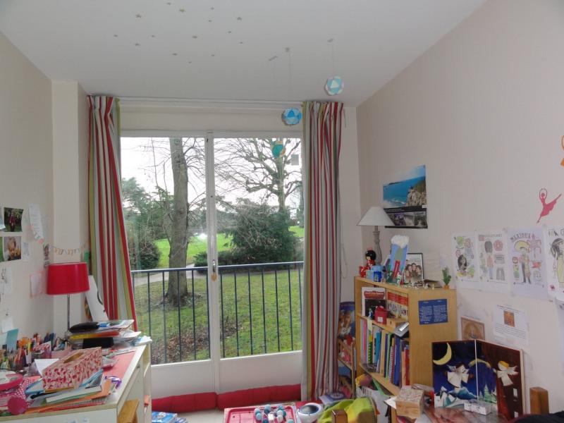 Vendita appartamento Louveciennes 570000€ - Fotografia 5