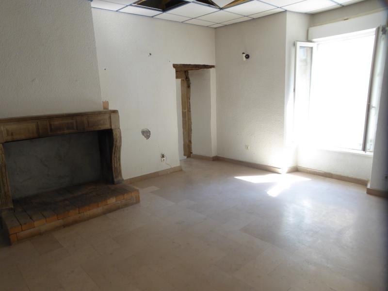 Vente maison / villa Heyrieux 215000€ - Photo 5