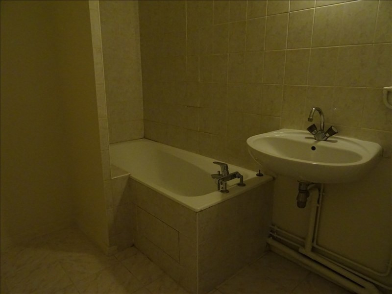 Location appartement Marly le roi 1139€ CC - Photo 4