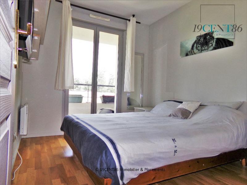 Vente appartement Vourles 228800€ - Photo 5
