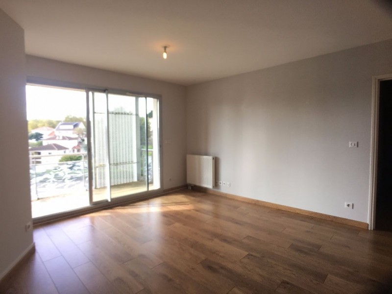 Vente appartement Isle 174500€ - Photo 5