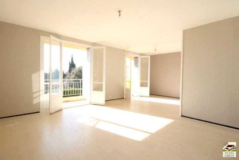 出售 公寓 Cavaillon 137000€ - 照片 1