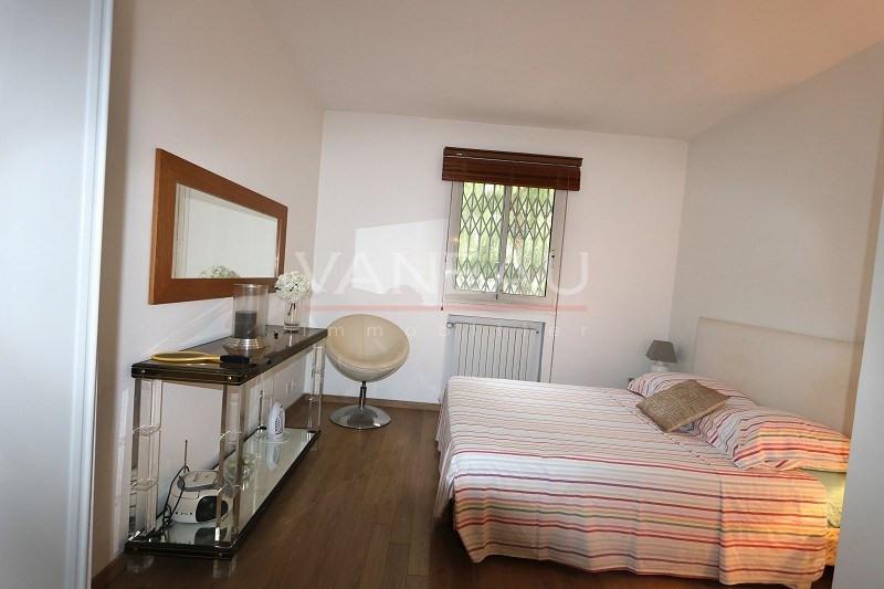 Vente de prestige maison / villa Antibes 1200000€ - Photo 17