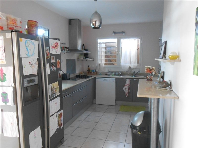 Investment property house / villa St claude 390 000€ - Picture 5