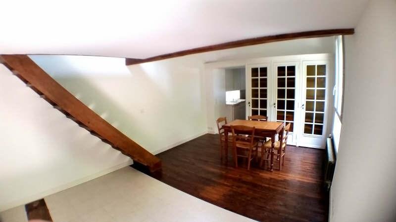 Vendita casa Houilles 320000€ - Fotografia 1