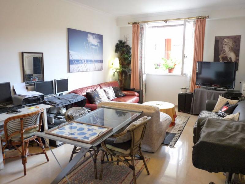Vente appartement Nice 329000€ - Photo 2