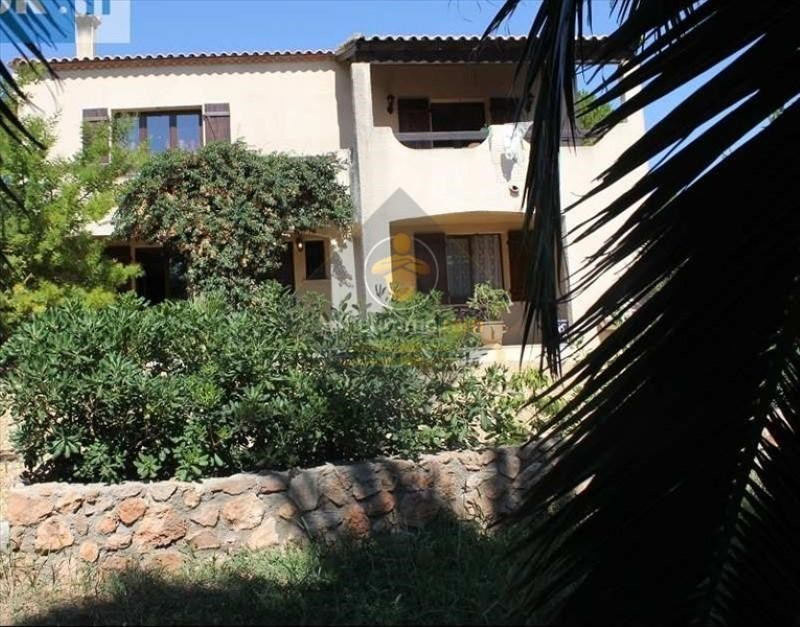 Vente de prestige maison / villa Sete 580000€ - Photo 8