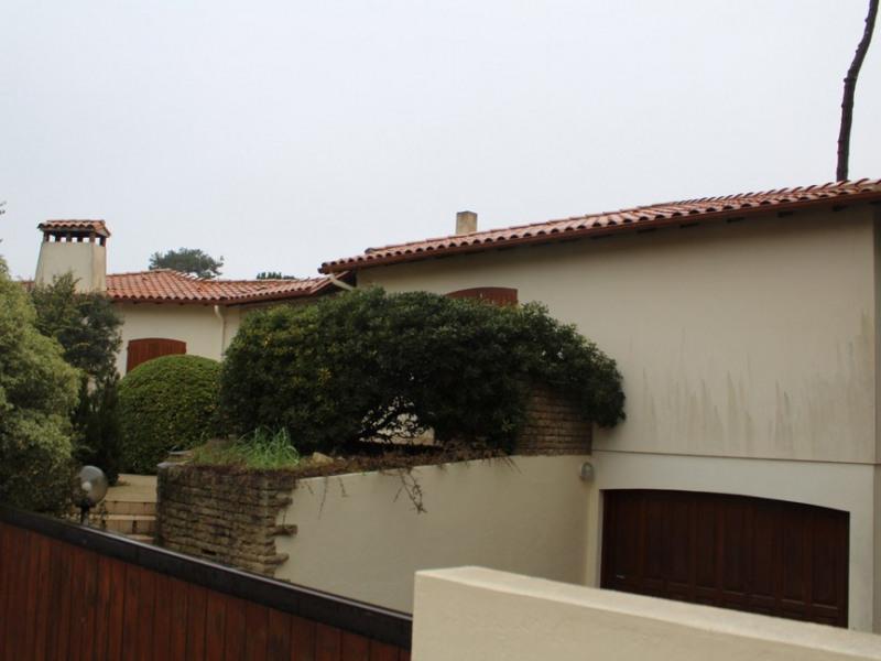 Vente maison / villa Ronce les bains 419000€ - Photo 5