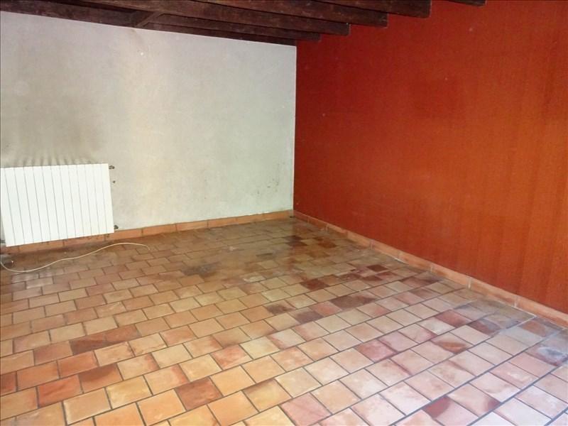 Sale house / villa St jean de bournay 239000€ - Picture 3