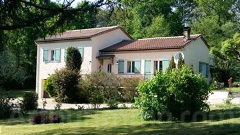 Vente maison / villa Bergerac 230500€ - Photo 1