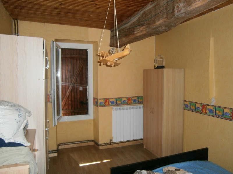 Sale house / villa Blaye 97600€ - Picture 6