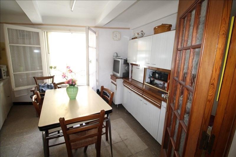 Vente maison / villa Carpentras 137800€ - Photo 3