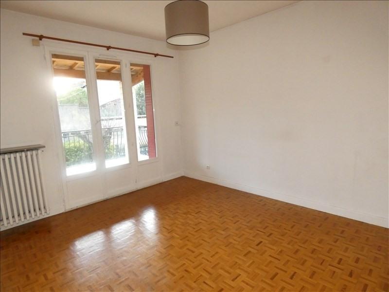 Rental house / villa Montelimar 890€ CC - Picture 9
