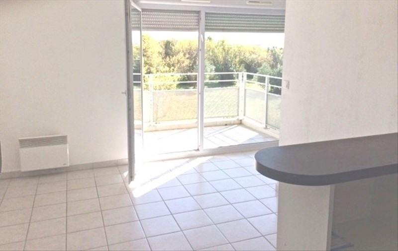 Prodotto dell' investimento appartamento Montpellier 95000€ - Fotografia 1