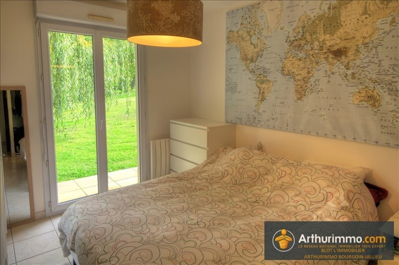 Deluxe sale house / villa Bourgoin jallieu 660000€ - Picture 7