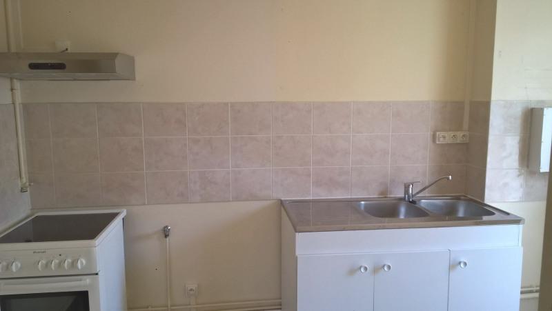 Location appartement Châtillon 1090€ CC - Photo 4