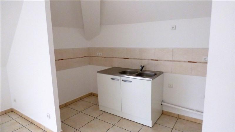 Location appartement Le tampon 600€ CC - Photo 5