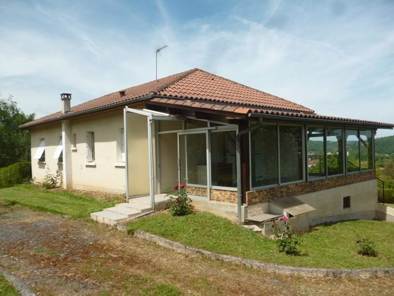 Vente maison / villa Perigueux 194 000€ - Photo 2