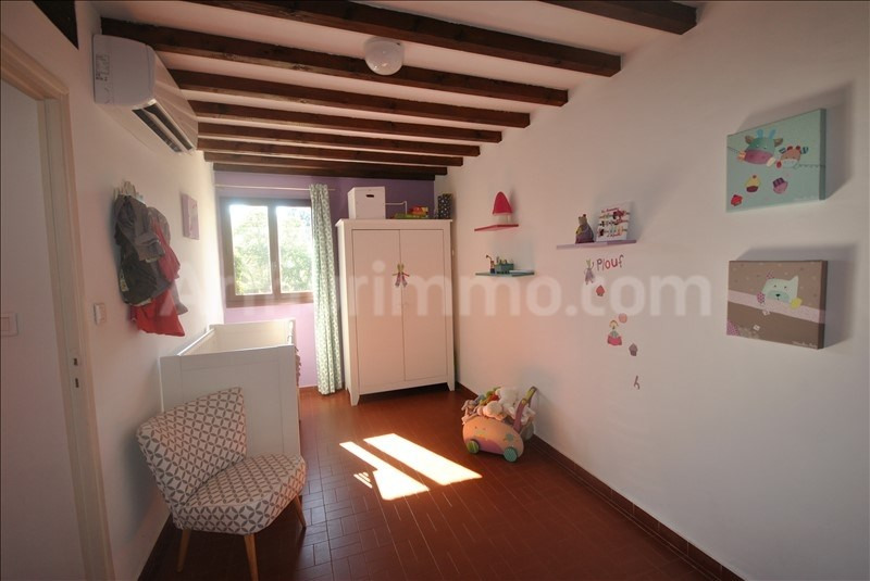 Sale house / villa Frejus 368 000€ - Picture 5