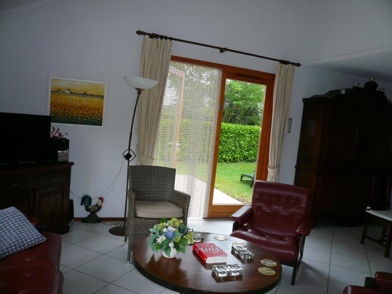 Vente maison / villa Samatan 5 min 155000€ - Photo 14