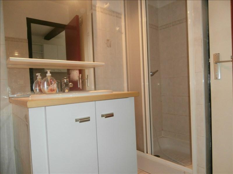 Rental apartment Manosque 356€ CC - Picture 6