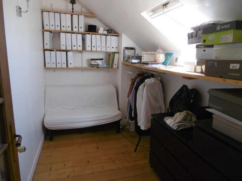 Vente maison / villa Coulommiers 246000€ - Photo 10