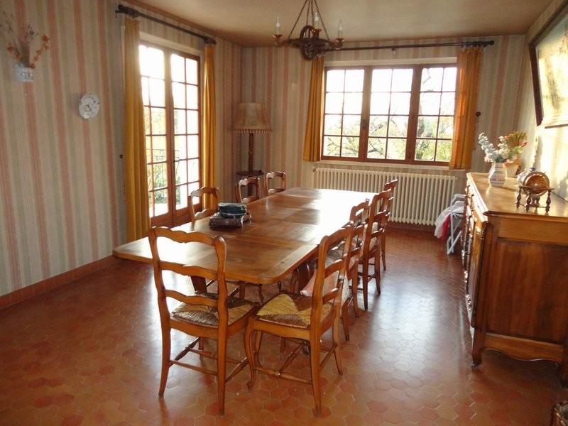 Sale house / villa St sorlin en valloire 232100€ - Picture 11