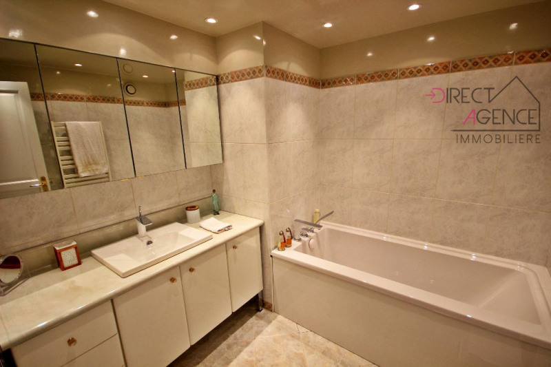 Vente appartement Champs sur marne 295000€ - Photo 6