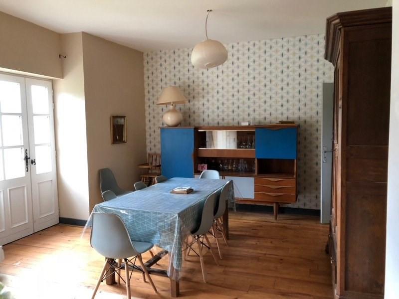 Sale house / villa Badefols d ans 298200€ - Picture 4