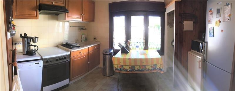 Vente maison / villa Fort mahon plage 249750€ - Photo 4