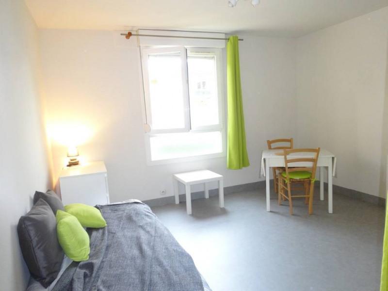 Location appartement Avignon 300€ CC - Photo 3
