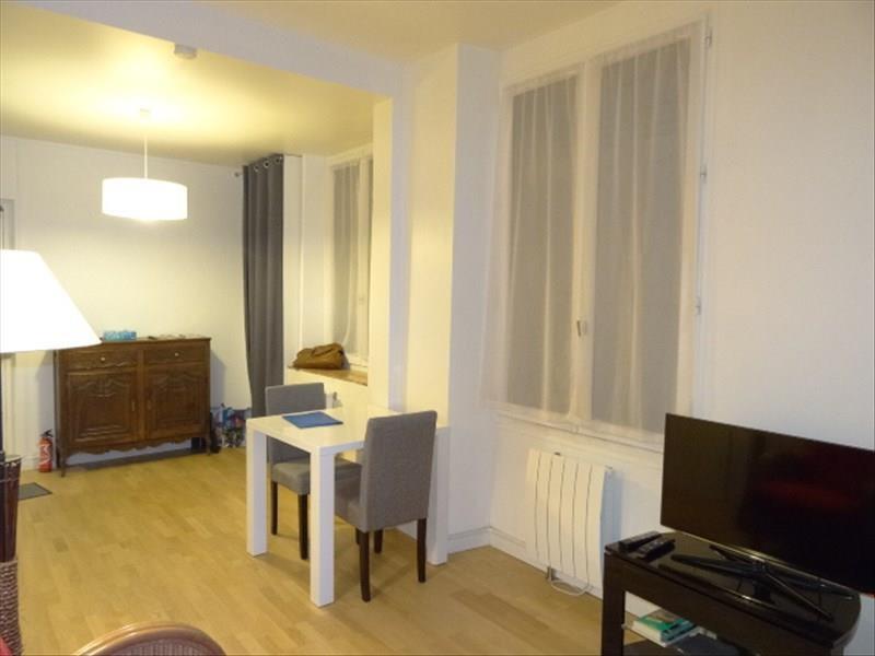Venta  apartamento Versailles 220000€ - Fotografía 2