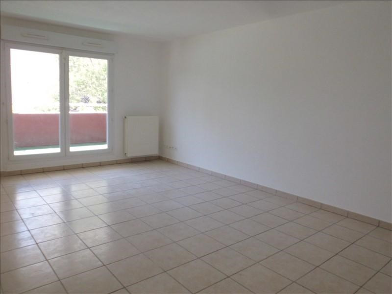 Vente appartement Chambery 163500€ - Photo 2