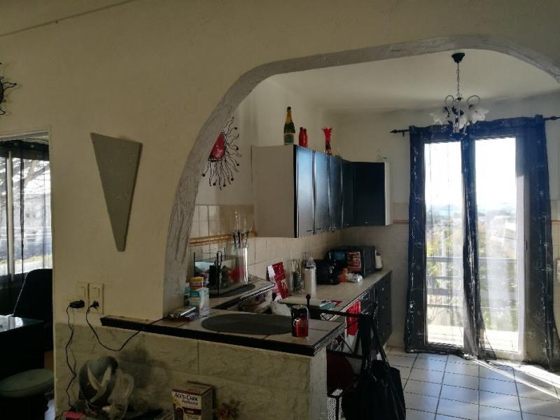 Vente maison / villa Rognac 426400€ - Photo 3