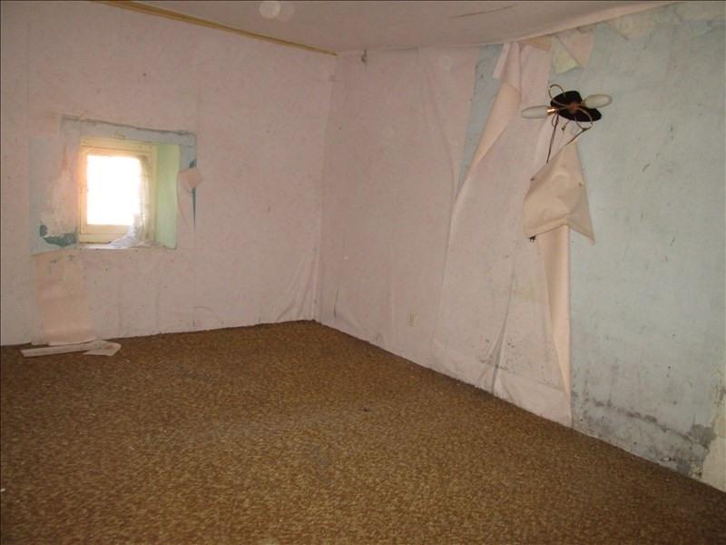 Sale house / villa Macon 96000€ - Picture 5