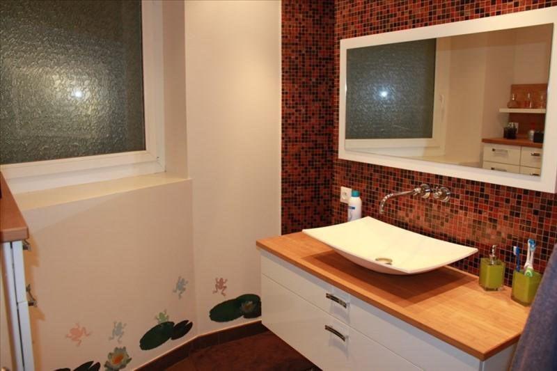 Venta  apartamento Vienne 360000€ - Fotografía 11