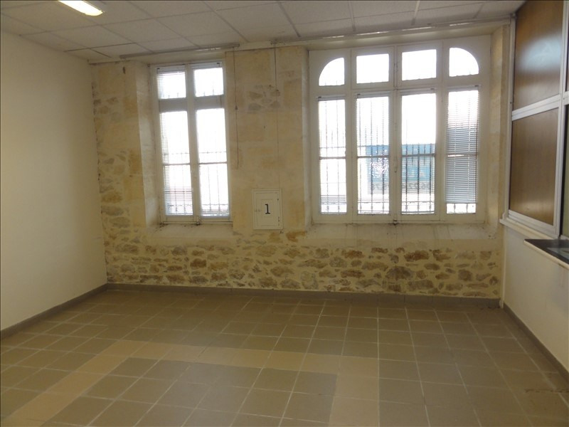 Sale house / villa Cadillac 150 600€ - Picture 4
