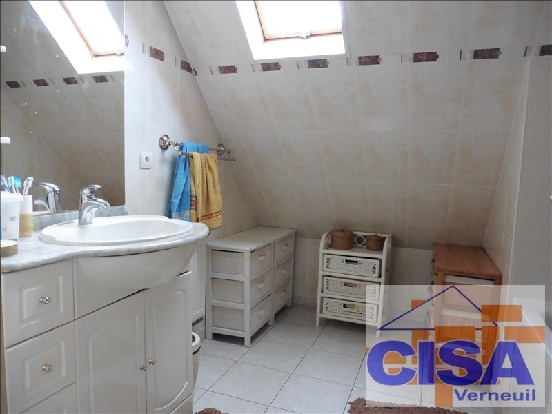 Sale house / villa Villers st paul 249 000€ - Picture 7
