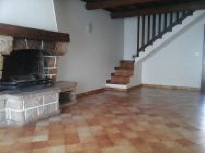 Location maison / villa Saturargues 850€ CC - Photo 3