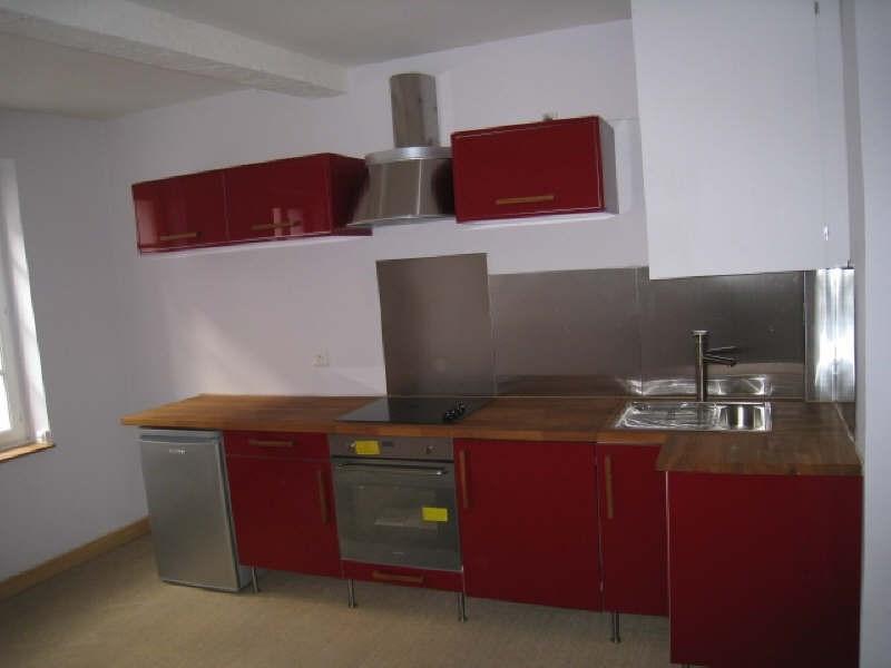 Vente immeuble Carcassonne 90000€ - Photo 15