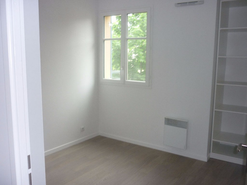 Rental apartment Saint germain en laye 1 610€ CC - Picture 7
