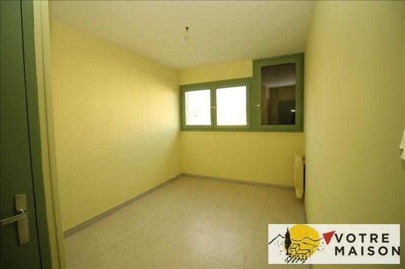 Sale apartment Salon de provence 157500€ - Picture 5