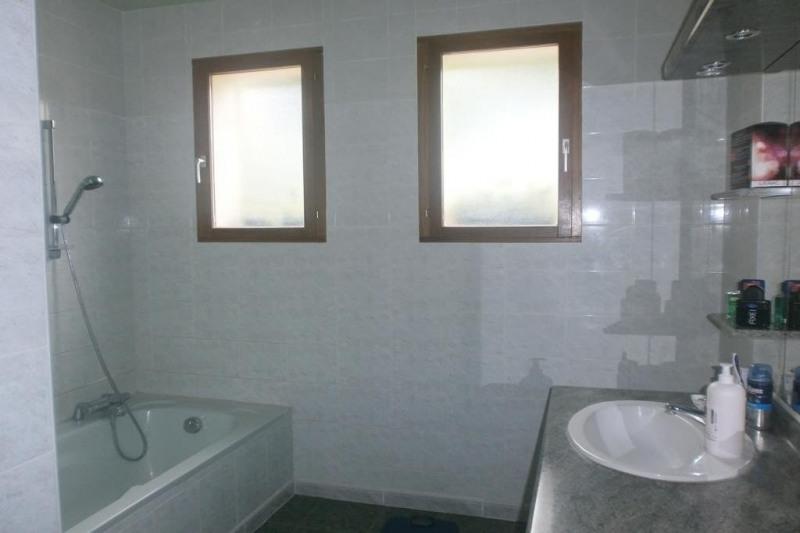 Sale house / villa Pierrefonds 333000€ - Picture 5