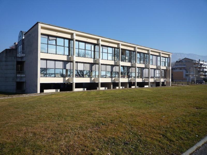 location bureau aix les bains savoie 73 42 m r f rence n 73 20542. Black Bedroom Furniture Sets. Home Design Ideas