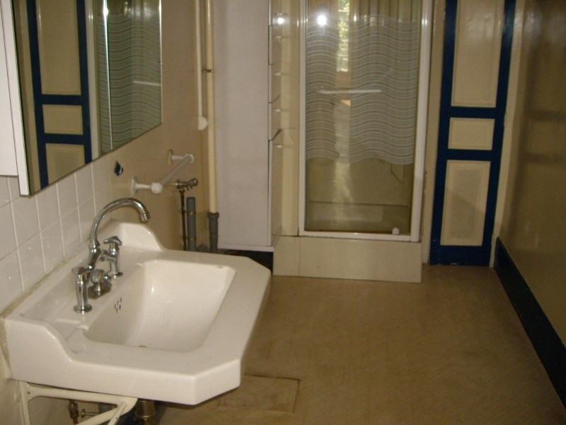 Location appartement Roanne 855€ CC - Photo 10