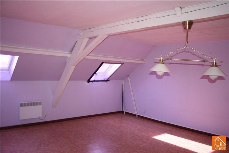 Vente maison / villa Douai 106000€ - Photo 6