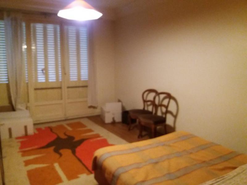 Sale apartment Grenoble 355000€ - Picture 4