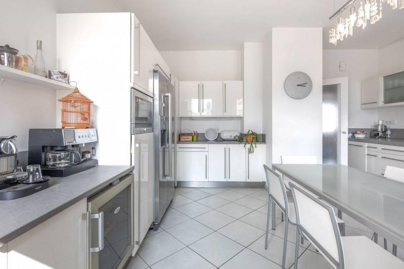 Sale apartment Grenoble 495000€ - Picture 6